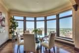 400 49th Terrace - Photo 4