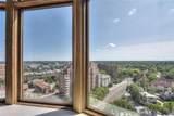 400 49th Terrace - Photo 5