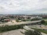600 Admiral Boulevard - Photo 40