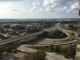 600 Admiral Boulevard - Photo 42