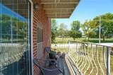 8001 Westridge  #209 Road - Photo 18