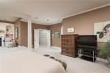 6815 132nd Terrace - Photo 12