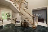 6815 132nd Terrace - Photo 15