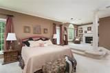 6815 132nd Terrace - Photo 6