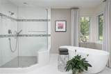 6815 132nd Terrace - Photo 8