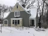 5554 Crestwood Drive - Photo 1