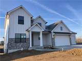 11418 Switchgrass (Lot 9) Street - Photo 2