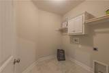 1287 Mulberry Court - Photo 20