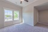 1287 Mulberry Court - Photo 31