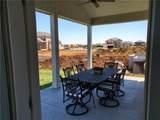 17268 169th Terrace - Photo 25