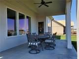 17268 169th Terrace - Photo 26