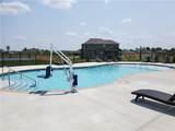 17268 169th Terrace - Photo 30