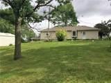 8299 County Road 427 N/A - Photo 35