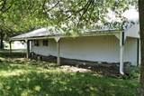 8299 County Road 427 N/A - Photo 42