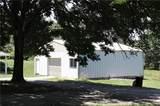 8299 County Road 427 N/A - Photo 59
