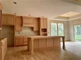 24845 144th Terrace - Photo 4