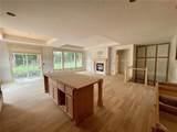 24845 144th Terrace - Photo 6