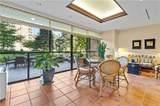 400 49th Terrace - Photo 36