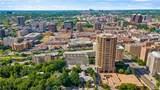 400 49th Terrace - Photo 48