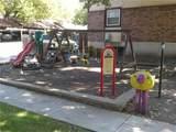 6226 Robinson Street - Photo 13