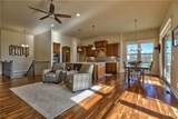 2307 179th Terrace - Photo 15