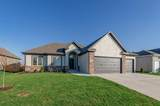841 Hillside Circle - Photo 4