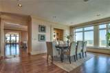400 49th Terrace - Photo 12