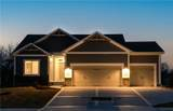 2918 Arboridge Drive - Photo 7