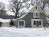5554 Crestwood Drive - Photo 2