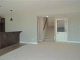 4425 Lakeview Terrace - Photo 22