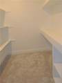 4425 Lakeview Terrace - Photo 23