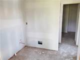 4425 Lakeview Terrace - Photo 8