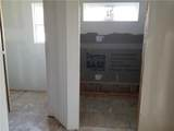 4425 Lakeview Terrace - Photo 9