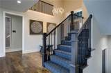 15910 163rd Terrace - Photo 5