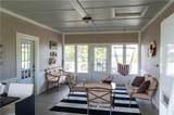 732 Lake Viking Terrace - Photo 11