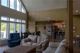 732 Lake Viking Terrace - Photo 16