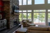 732 Lake Viking Terrace - Photo 19