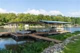 732 Lake Viking Terrace - Photo 37