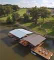 732 Lake Viking Terrace - Photo 38