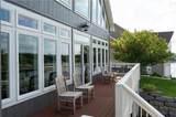 732 Lake Viking Terrace - Photo 6