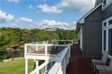 732 Lake Viking Terrace - Photo 7