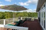 732 Lake Viking Terrace - Photo 8