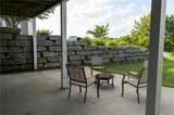 732 Lake Viking Terrace - Photo 9