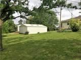 8299 County Road 427 N/A - Photo 36