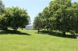 8299 County Road 427 N/A - Photo 38