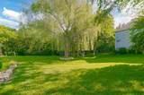 4147 Paddock Drive - Photo 53