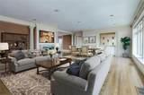 400 49th Terrace - Photo 14