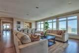 400 49th Terrace - Photo 15
