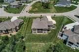 25193 105th Terrace - Photo 49