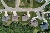 25193 105th Terrace - Photo 54